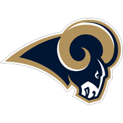 Rams Los Angeles