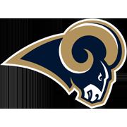 Rams Los Angeles