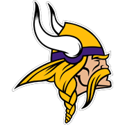 Vikings Minnesota