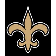 Saints Nouvelle-Orléans