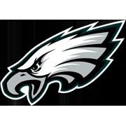 Eagles Philadelphie
