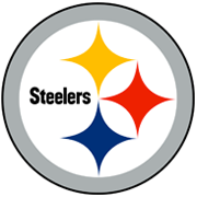 Steelers Pittsburgh