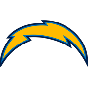 Chargers Los Angeles