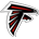 Atlanta, Falcons