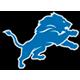 Lions                            Detroit