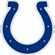Colts                            Indianapolis