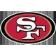 49ers                            San Francisco