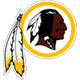 Redskins                            Washington