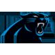 Panthers                            Caroline