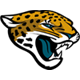 Jaguars                            Jacksonville