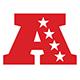 Association Américaine