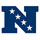 Logo association nationale de la NFL