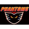 Phantoms Lehigh Valley