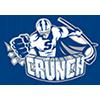 Crunch Syracuse