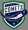 Comets Utica