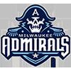 Admirals Milwaukee
