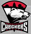Checkers Charlotte