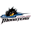 Monsters Cleveland