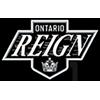 Reign Ontario