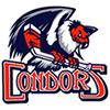 Condors Bakersfield
