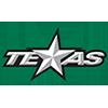 Stars Texas