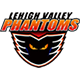 Phantoms Lehigh Valley