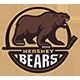 Bears Hershey