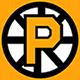 Bruins Providence