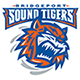 Sound Tigers Bridgeport
