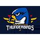 Thunderbirds Springfield