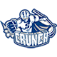 Crunch Syracuse