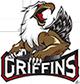 Griffins Grand Rapids