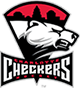 Checkers Charlotte