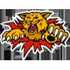 Wildcats Moncton