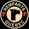 Remparts Québec