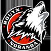 Huskies Rouyn-Noranda