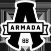 Armada Blainville-Boisbriand