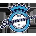 Saguenéens Chicoutimi