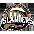 Islanders Charlottetown