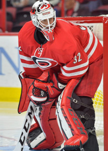 Photo de profil de Michael Leighton