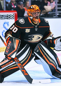 Photo de profil de Ryan Miller