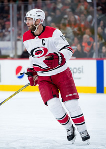 Photo de profil de Jordan Staal