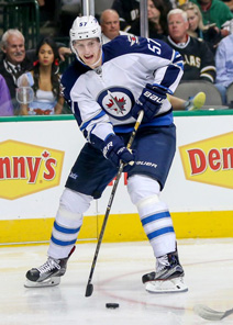 Photo de profil de Tyler Myers