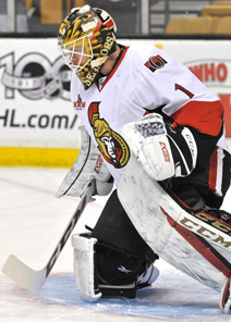 Photo de profil de Mike Condon