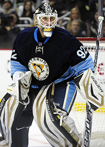 Photo de profil de Tomas Vokoun