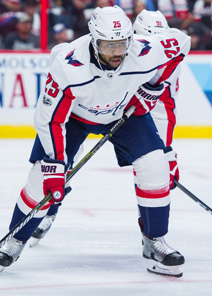 Photo de profil de Devante Smith-Pelly