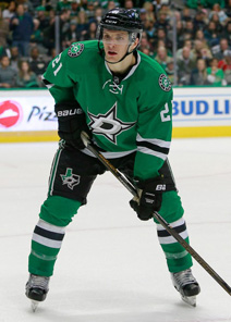 Photo de profil de Antoine Roussel