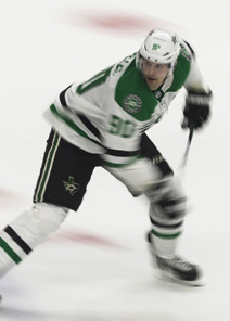 Photo de profil de Jason Spezza
