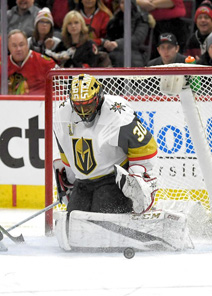 Photo de profil de Malcolm Subban