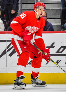 Photo de profil de Danny DeKeyser